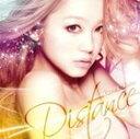 [CD](初回仕様) 西野カナ/Distance