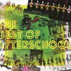 ロック・ポップス, その他 AFTERSCHOOL THE BEST OF AFTERSCHOOL 2009-2012 -Korea Ver.- CD