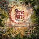 スティーヴ・ペリー / トレイシズ(SHM-CD) [CD]
