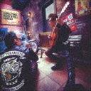 高橋ジョージ&THE虎舞竜 / 原宿★ロックンロール★ヒーローズ [CD]