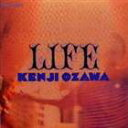 小沢健二 / LIFE [CD]