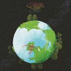 イエス / こわれもの【スティーヴン・ウィルソン・リミックス】(UHQCD) [CD]