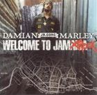 [CD]DAMIAN MARLEY ダミアン・マーリィ/WELCOME TO JAMROCK【輸入盤】
