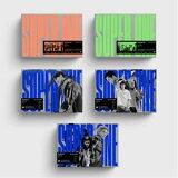 輸入盤 SUPERM / 1ST ALBUM : SUPER ONE [CD]