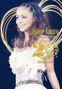 安室奈美恵/namie amuro 5 Major Dome...
