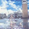 [CD] Choro Club feat.Senoo(音楽)/テレビ東京系アニメーション: ARIA The ANIMATION オリジナルサウンドトラック