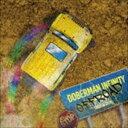 DOBERMAN INFINITY / OFF ROAD(通...