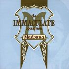 [CD]MADONNA マドンナ/IMMACULATE COLLECTION【輸入盤】