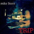 [CD] マイク・スターン(g)/トリップ(SHM-CD)