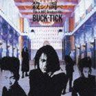 ロック・ポップス, その他 BUCK-TICK This is NOT Greatest Hits CD
