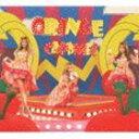 ORANGE CARAMEL / やさしい悪魔(通常盤/CD+DVD ※やさしい悪魔 MUSIC VIDEO他収録) [CD]