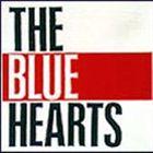 ザ・ブルーハーツ / MEET THE BLUE HEARTS [CD]