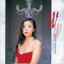 川島なお美 / 川島なお美 ベストアルバム W メモリアル・エディション(限定盤/SHM-CD+DVD) [CD]