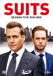[DVD] SUITS/スーツ シーズン5 DVD-BOX