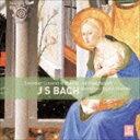 アンドルー・パロット(cond) / CLASSIC名盤 999 BEST & MORE 第2期:: バッハ: マニフィカト/カンタータ 第4、11&50番/復活祭オラトリオ [CD]