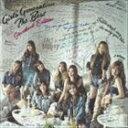 少女時代 / THE BEST〜Standard Edition〜(通常スペシャルプライス盤) [CD]