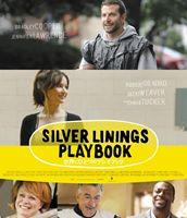 [Blu-ray] 世界にひとつのプレイブック Blu-rayコレクターズ・エディション