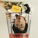 大沢誉志幸 / SCRAP STORIES(Blu-specCD2) [CD]