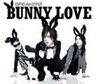 [CD] BREAKERZ/BUNNY LOVE/REAL LOVE 2010(通常盤)