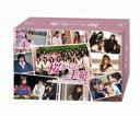 【27%OFF】[DVD] 桜からの手紙 AKB48それぞれの卒業物語 豪華版 DVD-BOX<初回生産限定>