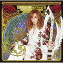 Takamiy(高見沢俊彦) / 美旋律 〜Best Tune Takamiy〜(通常盤) [CD]