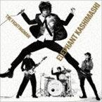 エレファントカシマシ / All Time Best Album THE FIGHTING MAN(通常盤) [CD]