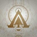 [CD]AMARANTHE アマランス/MASSIVE ADDICTIVE【輸入盤】