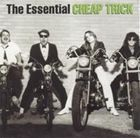 [CD]CHEAP TRICK チープ・トリック/ESSENTIAL【輸入盤】