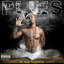 [CD]PLIES プライズ/REAL TEST TESTAMENT【輸入盤】
