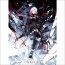 [CD] EGOIST/リローデッド(初回生産限定盤/CD+DVD)