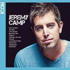 輸入盤 JEREMY CAMP / ICON [CD]