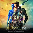 [CD]JOHN OTTMAN サウンドトラック/X-MEN: DAYS OF FUTURE PAST (ORIGINAL MOTION PICTURE S...