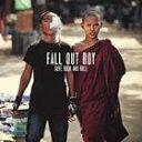 輸入盤 FALL OUT BOY / SAVE ROCK AND ROLL : PAX AM [2CD]