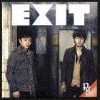 【21%OFF】[CD] ポルノグラフィティ/EXIT(初回生産限定盤/CD+DVD)