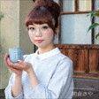 [CD] 朝倉さや/おかえり-manzumamake-