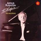 【21%OFF】[CD] アルトゥール・ルービンシュタイン(p)/RCA Red Seal THE BEST 67 ショパン:...