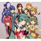 ロック・ポップス, その他 EXIT TUNES PRESENTS Vocalonexus feat. Hatsune Miku CD