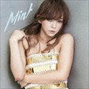 [CD] 安室奈美恵/Mint