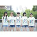 lyrical school / date course [CD]