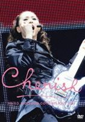 【25%OFF】[DVD] 松田聖子/Seiko Matsuda Concert Tour 2011 Cherish(初回限定盤)