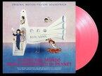 輸入盤 ENNIO MORRICONE / IL GIRO DEL MONDO (LTD) [LP]