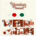 [CD] 荒井由実/YUMING BRAND