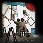 [CD] 鈴村健一/TVアニメ 神様のメモ帳 ED主題歌: あすなろ(通常盤)