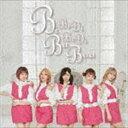 CHERRSEE / BiBiDi BaBiDi Boo(初回限定盤B/CD+DVD) [CD]
