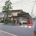 藤井隆 / オール バイ マイセルフ [CD]