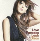 【21%OFF】[CD] リア・ディゾン/Love Paradox(初回限定盤/CD+DVD)