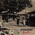 MONGOL800 / MESSAGE [CD]