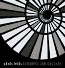 パパス・フリータス / BUILDINGS AND GROUNDS [CD]