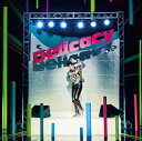 "藤井隆 / DJ MIX ""Delicacy"" mixed by DJ DC BRAND'S [CD]"