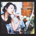 中森明菜 / AKINA NAKAMORI ARCHIVES COLLECTION シェイカー+3 [CD]
